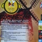 Programa 2016