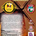 Programa del Concurso de Paellas 2020